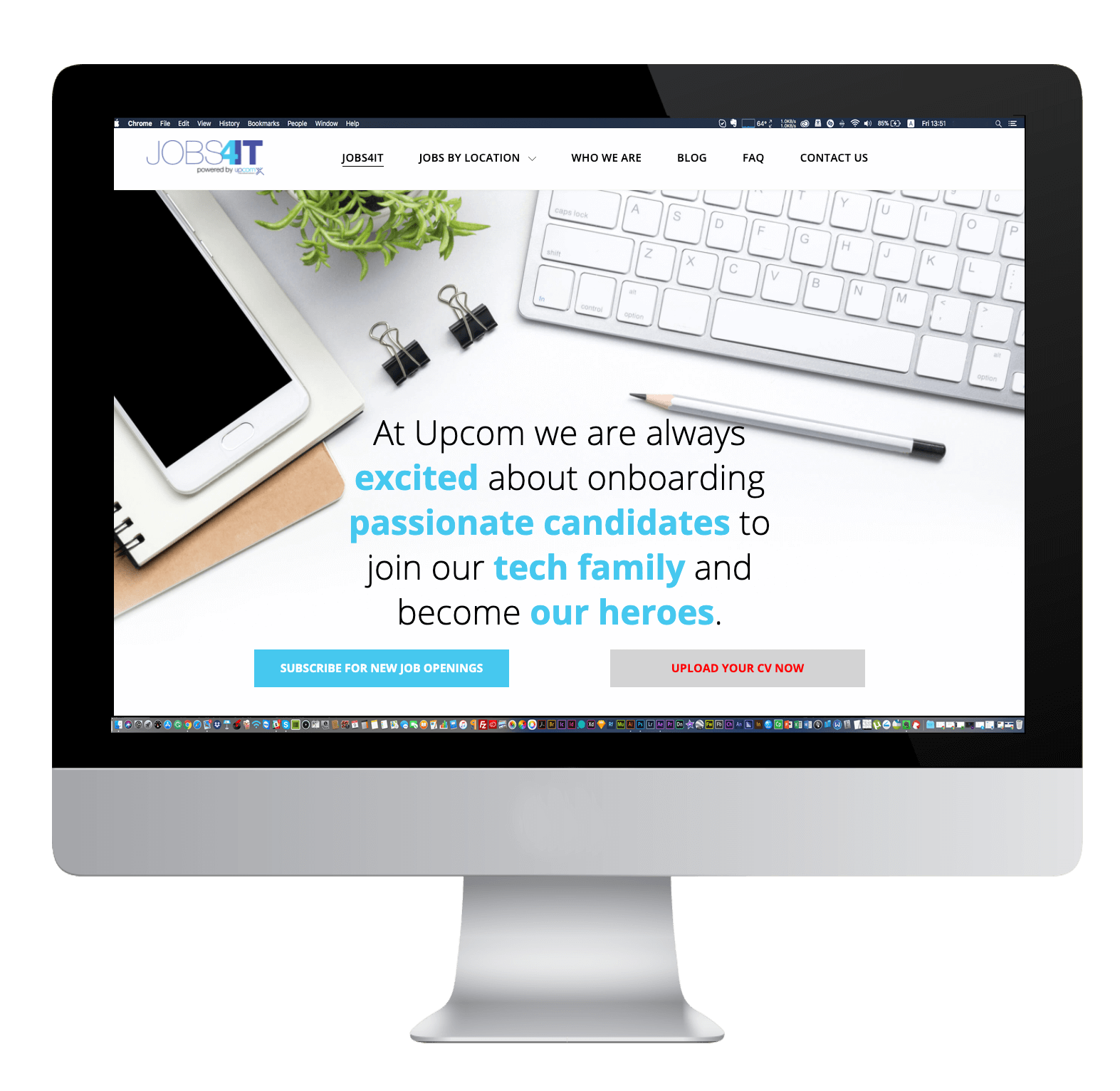 upcominds_WEBimage_Jobs4IT.png