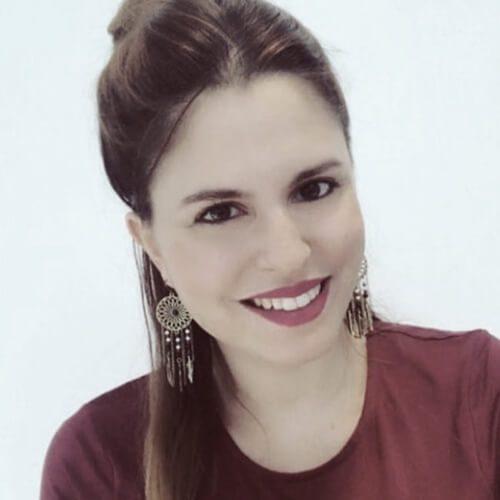 Marilia Antoniou