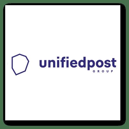 UnifiedPost