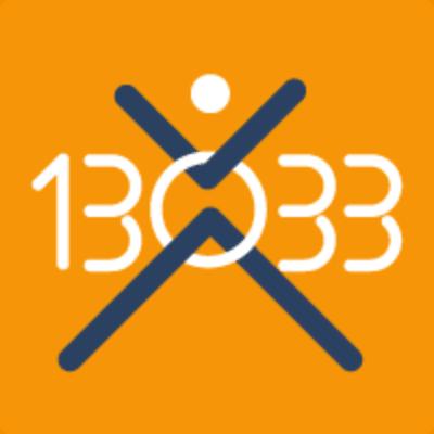 Upcom13033